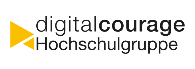 Digitalcourage, CC BY NC SA 3.0