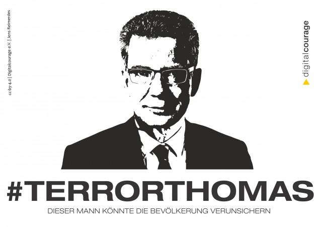 Terrorthomas