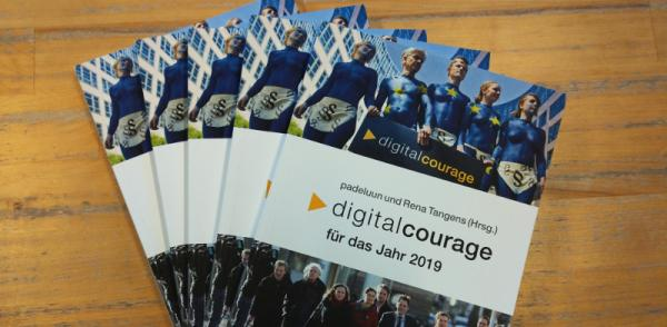 Digitalcourage, cc-by-sa 2.0