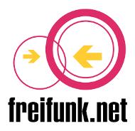 Logo Freifunk