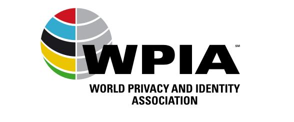Logo WIPA