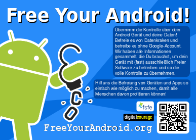 FreeYourAndroidGross