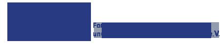 Logo FIfF