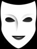 Logo_Datenschutzhelden