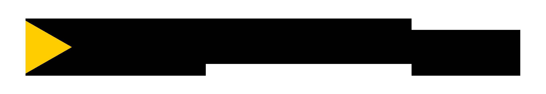 https://digitalcourage.de/sites/default/files/users/73/digitalcourage_logo_-_weiss_rgb.png